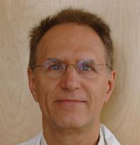 david byington ada family physician
